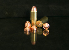 Lehigh Defense 44 Special 240 Gr MP - 12 Rounds