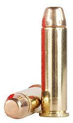 Ventura Heritage 357 Magnum 158gr TMJ Ammo - 50 Rounds