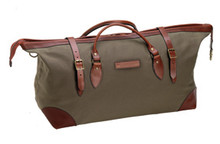 Boyt Harness PL1800 Estancia Medium Duffel