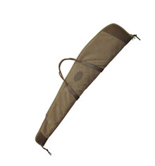 Boyt Harness PS41 Plantation Rifle Case