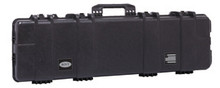Boyt Harness H48 Single Long-Gun Case