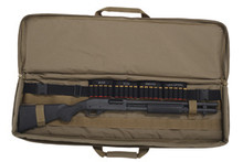 Boyt Harness TACAMS Shotgun Case w/Ammo Management