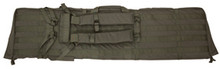 Boyt Harness TAC200 Tactical Drag Bag