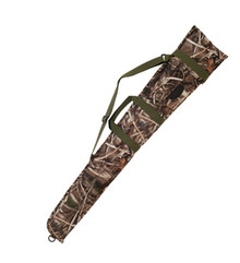 Boyt Harness WF75 Floating Gun Sleeve