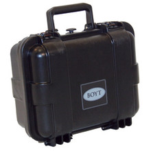 Boyt Harness H11 Single Handgun/Ammo Case