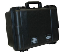 Boyt Harness H20 Deep Handgun/Accessory Case