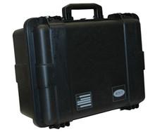 Boyt Harness H20 Deep Handgun/Accessory Case
