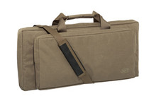 Boyt Harness TACRGC Rectangular Tactical Gun Case