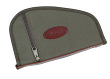 Boyt Harness PP4H Handgun Case with Pocket