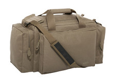 Boyt Harness TAC700 Tactical Range Bag