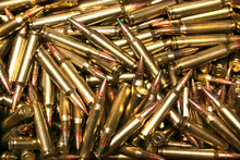 Ventura Tactical .223/5.56 62gr SS109 M855 Processed Ammo - 250 Rounds