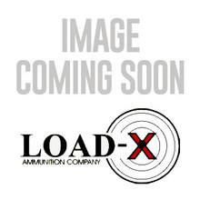 Load-X 7mm-08 Remington 139gr BTSP Ammo - 20 Rounds