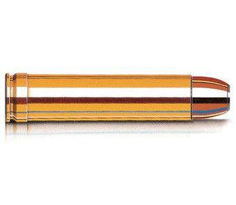 Ventura Heritage 450 Marlin 350gr FP Ammo - 20 Rounds