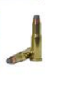 Load-X 25-20 Winchester 60gr JSP Ammo - 20 Rounds