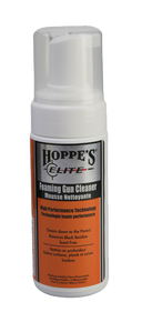 Elite Foaming Gun Cleaner. 4 oz