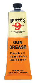 Hoppe's Gun Grease Tube. 1.75 oz