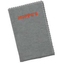 Hoppe's Cleaning Cloth Silicone Gun and Reel