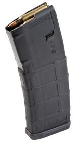 Magpul PMAG® 30 AR15/M4 Gen M2 MOE 5.56x45mm Magazine Black