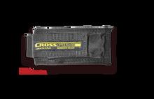 Crossfire Semi-Auto Magazine or Multi-Tool Pouch