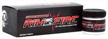 Shockwave .22lr Sensitive Exploding Targets (3-pack)