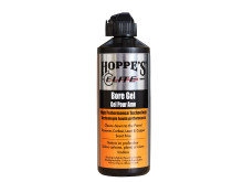 Hoppe's Elite Bore Gel 4 oz Gel