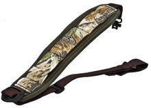 Butler Creek Realtree All Purpose Rifle Sling with Swivels