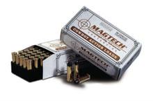 Magtech Cowboy 45 Long Colt 250gr LFN - 50 Rounds