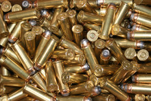 Ventura Tactical .44 Magnum 240gr SJHP Ammo - 200 Rounds