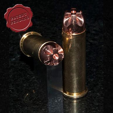 Lehigh Defense 38 Special P 140gr Xtreme Penetrator 20