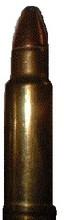 Ventura Heritage .350 Rem Mag 180gr SP Ammo - 20rds