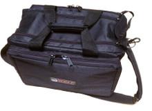 Wolf Performance Gear Large Range Bag