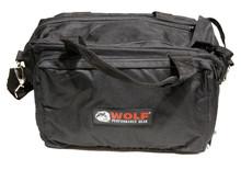 Wolf Performance Gear Small Range Bag