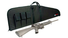 "Wolf Performance Gear 38"" Carbine Rifle Case"