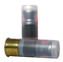 Precision Gun Works 12 Gauge Armor Piercing Ammo- 5 Rounds