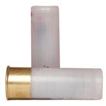 Precision Gun Works 12 Gauge Flechette Ammo- 5 Rounds