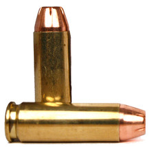 Ventura Tactical .44 Automag (44 AMP) 240gr JHP XTP New Ammo - 25 Rounds