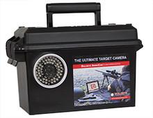 Bullseye Camera Systems Ammocam Sight-In Edition
