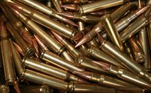 Ventura Tactical 30-06 147gr FMJ Ammo *M1 Garand Safe* - 100 Rounds