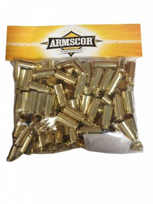 10mm Unprimed Brass - 200 Pieces