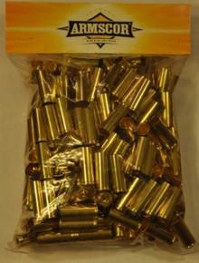 45 Long Colt Unprimed Brass - 200 Pieces
