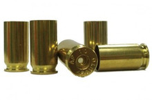 45 ACP Unprimed Brass - 200 Pieces