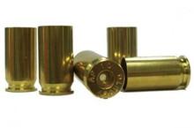 45 ACP Unprimed Brass - 200 Pieces