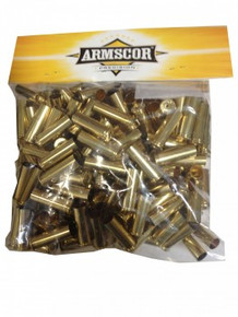 300 AAC Unprimed Brass - 200 Pieces