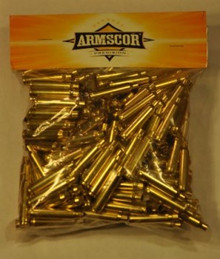 .223 Remington Unprimed Brass - 200 Pieces