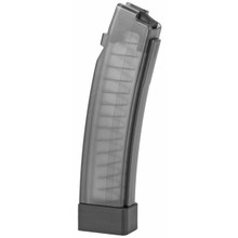 CZ Scorpion 9mm Magazine - 30 Rounds