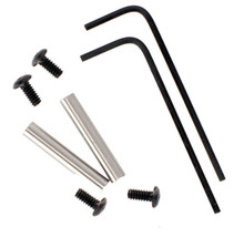 AR-15 Trigger Anti-Walk Pin Kit (2pc)