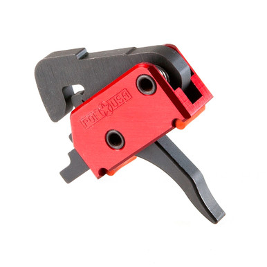 POF AR-15 E.F.P. 2 Enhanced Single Stage Drop In 4.5lb Trigger
