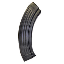 RWB AK-47 7.62x39 Steel Magazine - 40 Rounds