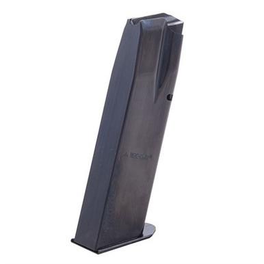 Mec-Gar CZ75 9mm Magazine 16 Rounds