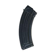 KCI AK-47 7.62x39 Steel Magazine - 30 Round